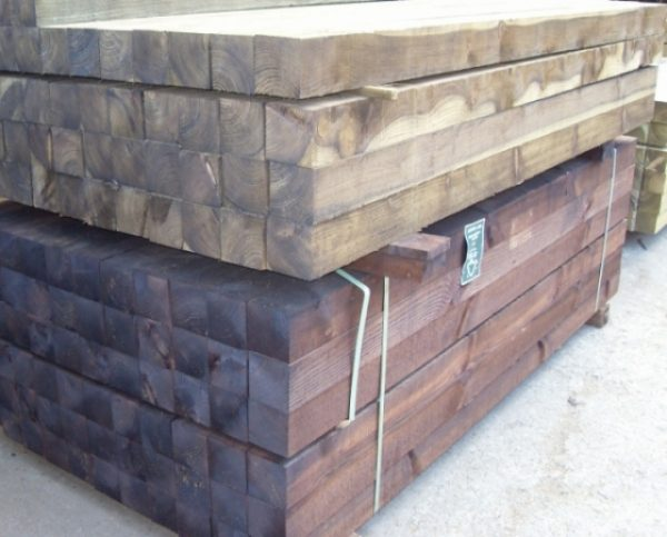100×100-timber-posts