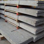 concrete-gravel-boards