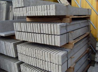 concrete-recessed-gravel-boards