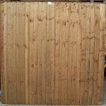 handmade-closeboard-panel